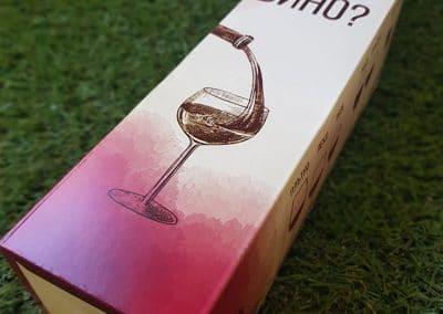 Wine-statia3-2