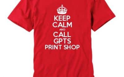 GPTS Print Shop мисли за теб!