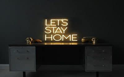 GPTS започва нова рубрика във Фейсбук за това как да се насладим на времето #вкъщи